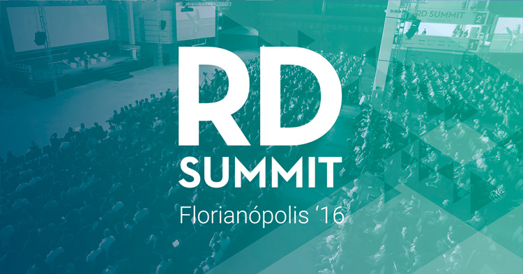 rd-summit-2016-francisca-joias